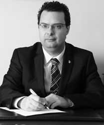 Jorge Postigo Rosa, Lawyer in Malaga.jpg