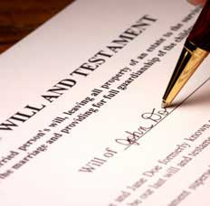 expert inheritances lawyer