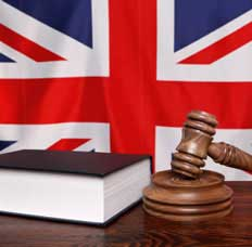 Legal advice for individuals, families and self-employments