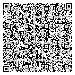 QR Code Abogadoenlared.co.uk
